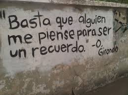 GirondoAccionPoetica