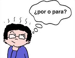 PorPara